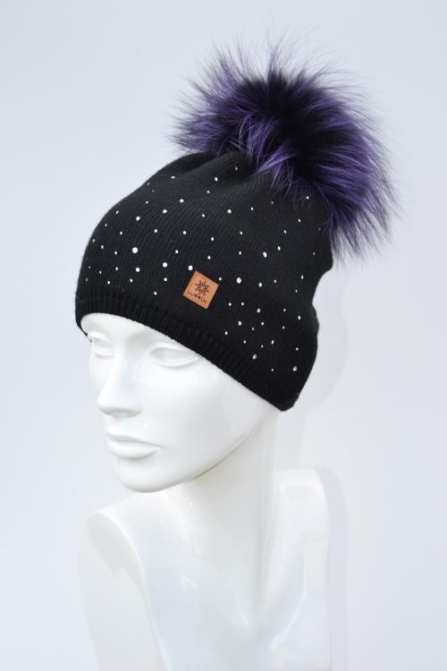 FUR-CAP