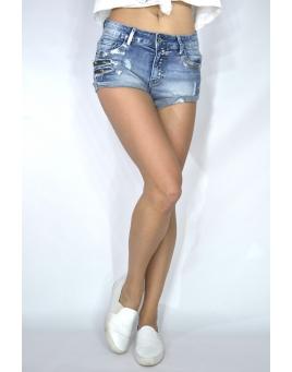 Frauen Shorts