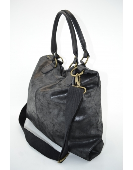 Crossbody сумки