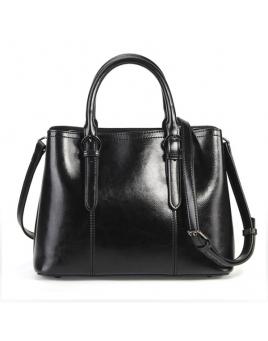 Elegante Handtaschen