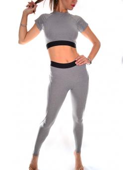 Damske sportovni dresy