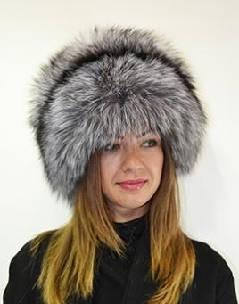 Fur Caps