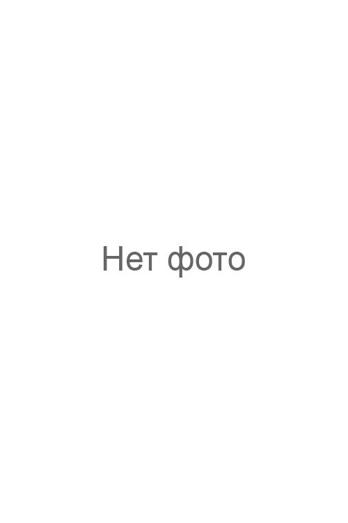 DÁMSKÁ KOŽENÁ KABELKA ()